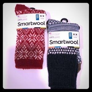 Smartwool Women's Socks
